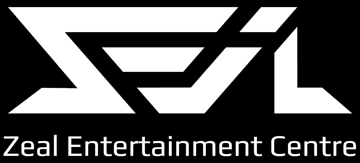 ZEAL Entertainment Centre